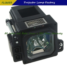 BHL-5010-S   for JVC DLA-RS10 DLA-20U DLA-HD350 DLA-HD750 DLA-RS20 DLA-HD950 Replacement Projector Lamp with Housing стоимость