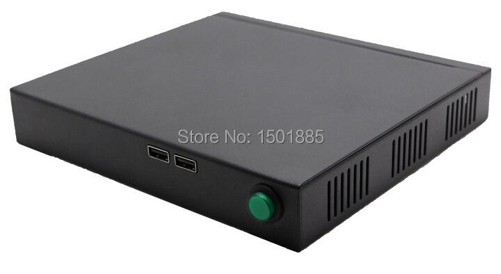Baytrail X6640 (5).jpg