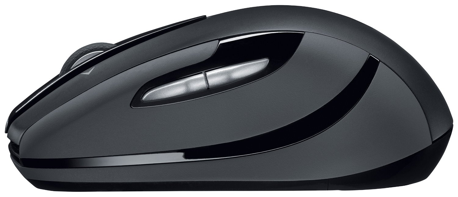 Image 2 - Беспроводная мышь Logitech M545/M546logitech wireless mouse m545logitech wireless mousewireless mouse