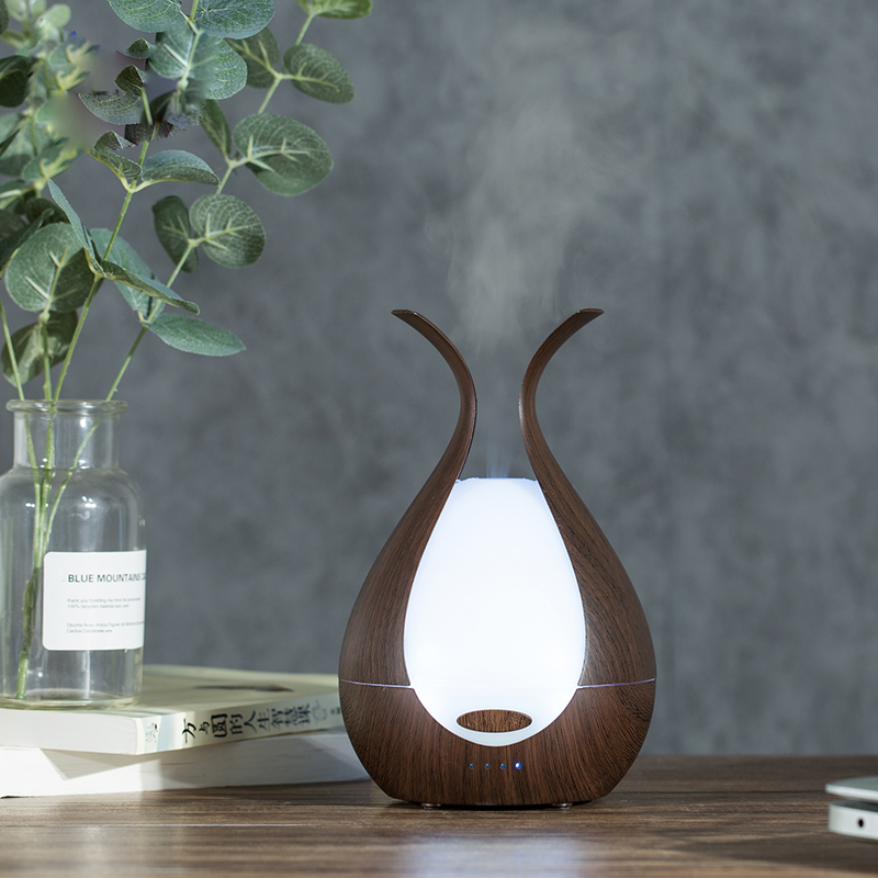 aroma diffuser humidificador Oxygen is released  difusor aromaterapia  humificador aromaterapia para casa  USB oil diffuseraroma diffuser humidificador Oxygen is released  difusor aromaterapia  humificador aromaterapia para casa  USB oil diffuser