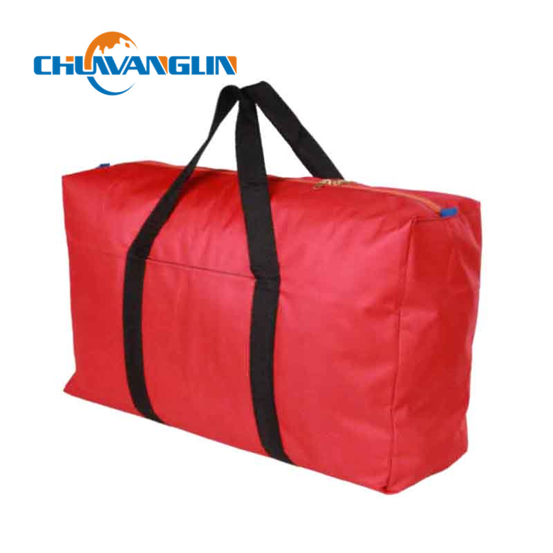 Chuwanglin Unisex Big Travel Handbags Men And Women  Travel Tote  Water Proof  Women Luggage Travel Bag Folding Bags ZDD5133