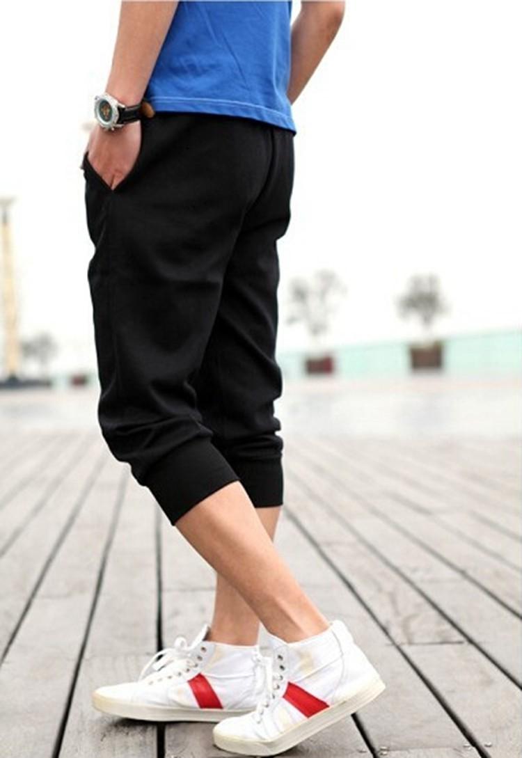 shorts&shorts men&short&mma&running shorts&bermuda masculina&polo&bermuda&men&beach&basketball shorts&gym&surf&brand&swimwear men&shorts jeans&bermudas&men shorts&short men&bermuda shorts&men beach23