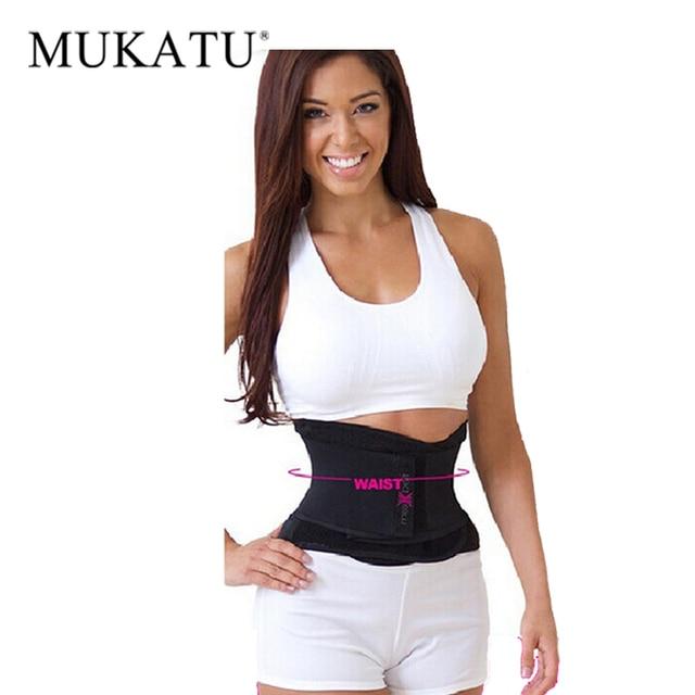 c1de7d6e499 Corset Faja Miss Belt Trainer Belt Slim Waist Shapewear Women Tummy Tuck  Belt Hourglass Waist Trainer