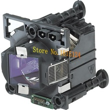 CHRISTIE 03-900520-01P Original Replacement Lamp  for DS +60,MATRIX 3000,DS 60,DW 30 Projectors(300 Watts P-VIP)
