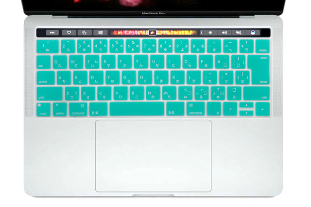 Japanese-Keyboard-Cover-Skin-For-Macbook-New-Pro-13-A1706-and-Pro-Retina-15-A1707-2017.jpg_640x640 (1)
