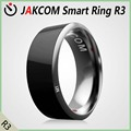 Jakcom Smart Ring R3 Hot Sale In Microphones As Wireless Microphone Receiver Guitar Wireless System Microphone Interview