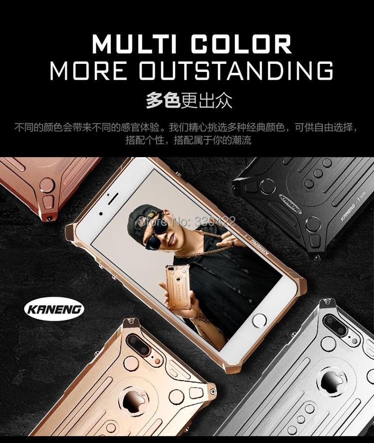 iphone 7 plus(8).jpg