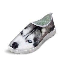 3f39f5af733 NOISYDESIGNS 2018 Новый Для мужчин  повседневная обувь Летние слипоны сетки  обувь Комфорт Для мужчин плоские