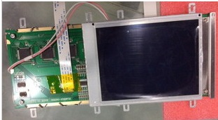 New compatible 5.7-inch 802 802C 802S Display LCD Module LCD Screen ,( Can add Touch Screen ) New Replace LCD 5 7 inch lcd compatible kcs057qv1aj g23 industrial screen lcd screen kcs057qv1aj g20 kcs057qv1aj g32
