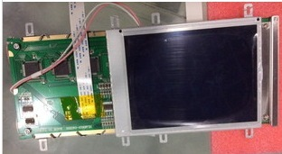 New compatible  5.7-inch 802 802C 802S Display  LCD Module LCD Screen ,( Can add Touch Screen ) New Replace LCD
