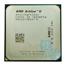 Intel Intel Xeon CPU E5 2430 V2 SR1AH 6-Core 2.2GHz 15M LGA 1356 processor