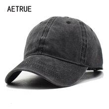 Женщины snapback шапки мужчины бейсболки шляпы для мужчин casquette равнина Кости Gorras Хлопок Промывают Пустой Vintage Бейсболки Солнце шляпа