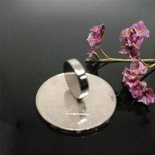 Zion 20 шт. диаметр 12×3 мм электро магнит супер сильный маленький круглый Постоянный NdFeB никель неодимовый магнит 12 * мм 3 мм