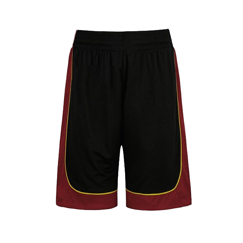 foto ufficiali 5f38b aec9f US $13.68 62% OFF|SANHENG Men Basketball Shorts Quick drying Shorts Men  Basketball European Size Basketball Short Pantaloncini Basket 306B-in ...