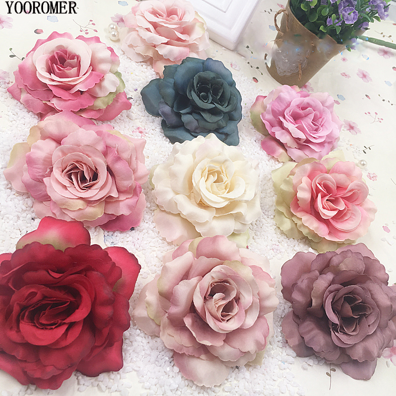 Or Rose Confection Fleur Industrial Barbell Cartilage Claire Rose Mobile Charme