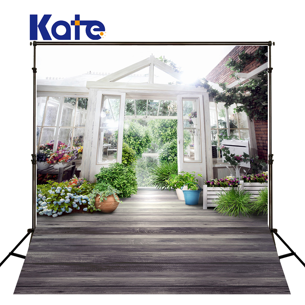 New Arrival Background Fundo Plant Breeding Shed 600Cm*300Cm Width Backgrounds Lk 2745 600cm 300cm fundo clock roof balloon3d baby photography backdrop background lk 1982