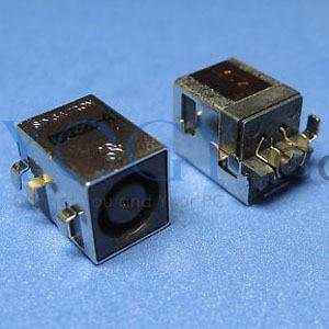 Fan for HP COMPAQ 6910C 6510P 6515P 6910P cooling fan GB0506PGV1-A 446416-001