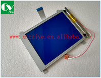KID tronic display 00.785.0023 CPC display screen SM52 PM52 SM74 CD102 Printer Parts    -