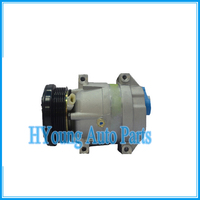 Factory Direct Sale Air Condition Compressor For Chevrolet Epica 95954659 96409087 96801525