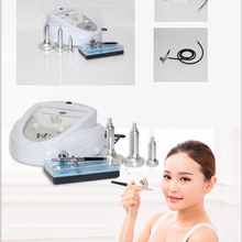 Free shipping Portable Vacuum Slimming Detoxing Body Shappin