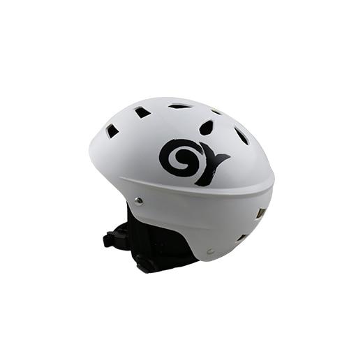 GY-White118c-8