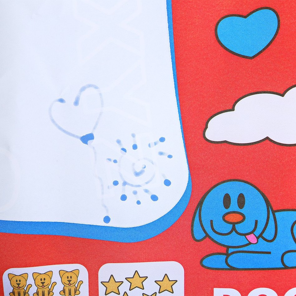 New-Arrival-80X60cm-Kids-Water-Drawing-Painting-Writing-Toys-Doodle-Aquadoodle-Mat-Magic-Drawing-Board2-Water-Drawing-Pen-2