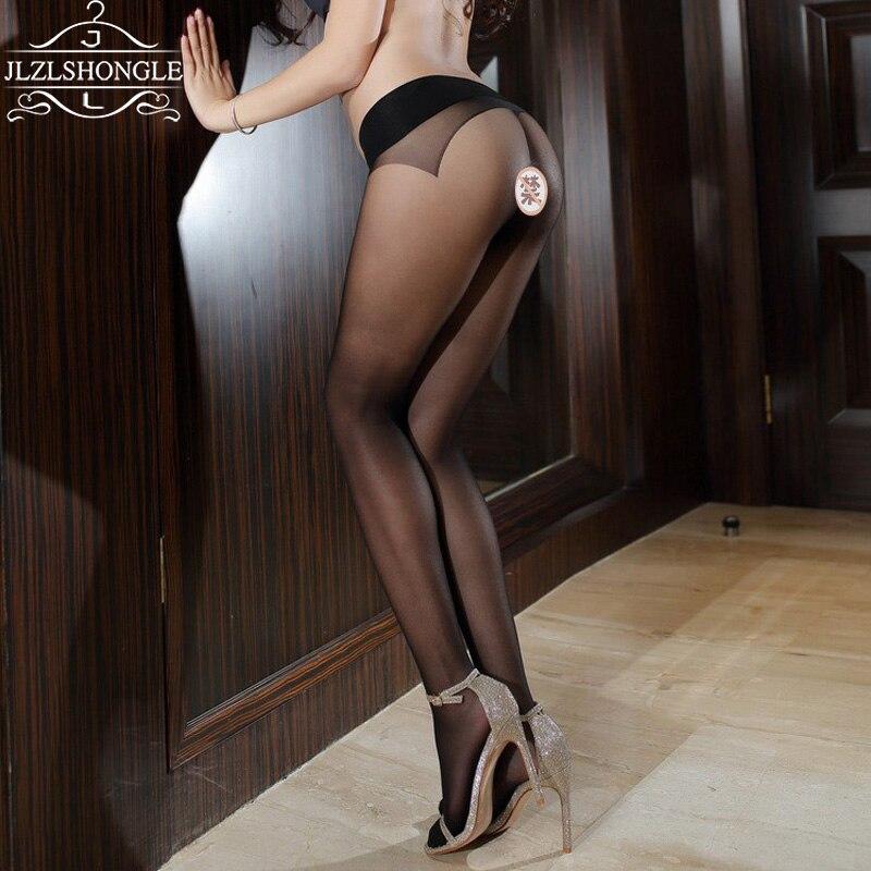shiny-seamless-pantyhose-patsy-in-russian-erotic-travel