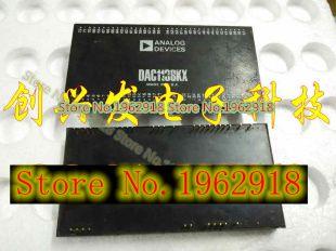 DAC1138KX