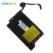 einkshop JC59-00027A Laser Head Assembly For Samsung ML 3050 3051 3470 3471 SCX 5530 ML-3050 ML-3051 ML-3471 Printer
