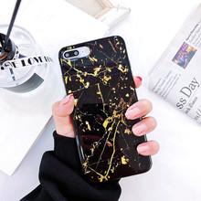 Bling Glitter Marble Case For iPhone 7 XS MAX Case Soft TPU Back Cover For iphone 6 6S 7 8 Plus X XR Phone Case Silicone Coque цена и фото