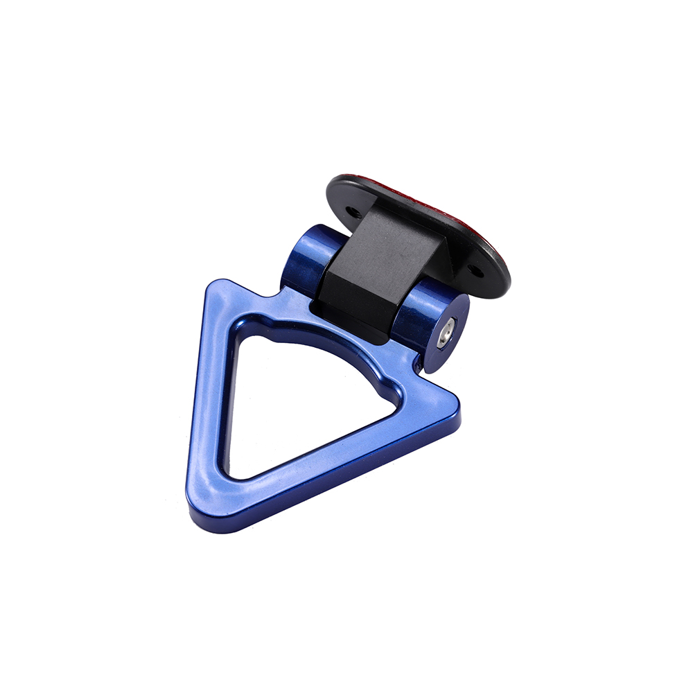 HTB1pOOgbNTpK1RjSZFMq6zG VXaf - R-EP Universal Car ABS Towing Tuning Bumper Sticker Dummy Tow Hooks for Car-styling