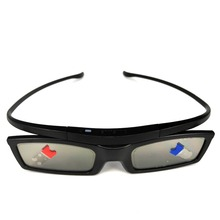 цена на REPLACEMENT TDG-BT500A/400A SSG-5100GB ACTIVE 3D GLASSES FOR SONY SAMSUNG TV