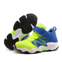 Children S Sports Shoes 2016 New Girls And Boys Spring And Autumn Sport Shoes Children S