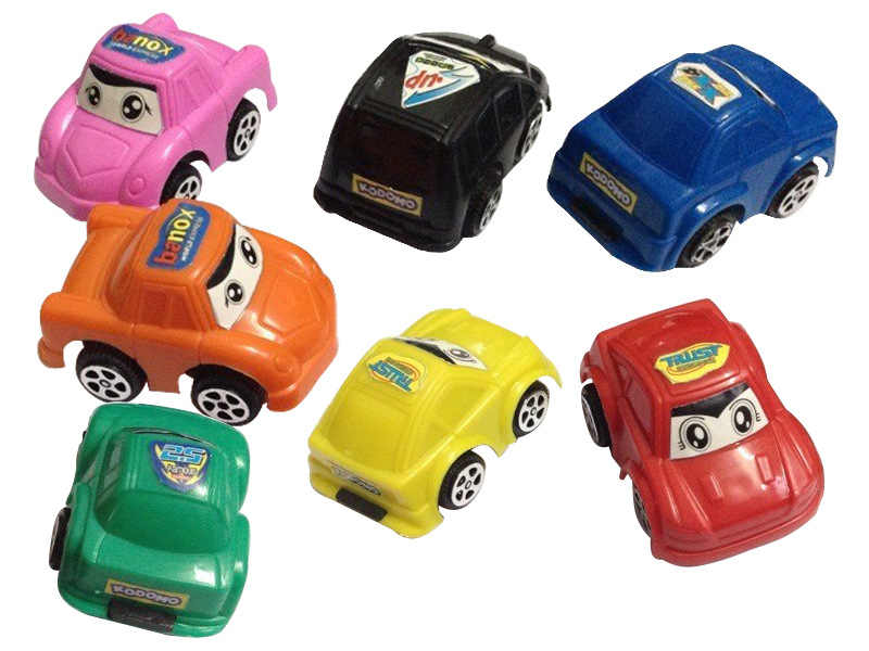 Oyuncak Limited Juguetes Brinquedos Pull Back Car Toy 2018 Kid Toys Vehicle Transformation Best Gifts For Kids Candy Color Cars