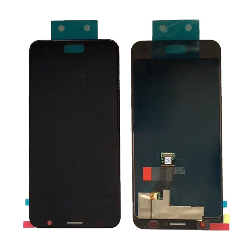 For Asus ZenFone V V520KL LCD Screen + Touch Screen Digitizer Glass Panel Assembly Black Free ShippingFor Asus ZenFone V V520KL LCD Screen + Touch Screen Digitizer Glass Panel Assembly Black Free Shipping