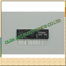 Ic HYC9088A HYC9088AR HYC9088 ZIP20 qualité assur 1 pièces/lot