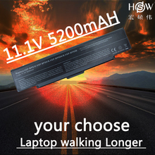 HSW Laptop Battery For Sony VAIO VGP-BPS9/B BPS9 VGP-BPS9 VGP-BPS9A/B VGP-BPS9/S battery for laptop VGN-AR53DB VGN-SZ76 battery 3200mah 7 2v battery vgp bps42 2inp5 60 80 for sony laptop for sony vaio fit 11a svf11n14scp svf11n15scp svf11n18cw series