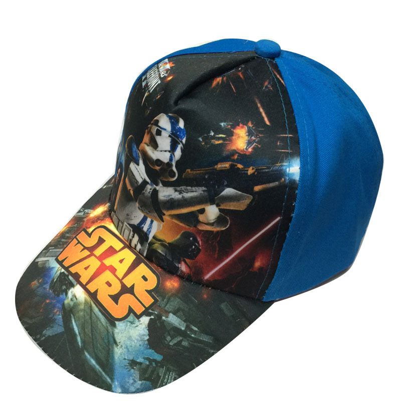 My Little Pony Cosplay Cap Novelty Star Wars princess The Avengers Hats kid Children Hat charms Costume Props Baseball cap gg yates what women want – the ideas of the movement paper