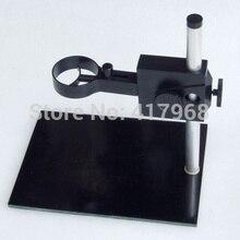Cheap price Universal Desktop  Lift Stand  for USB microscope/digital microscope 1000X 500X 200X