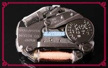 Free Shipping 1pcs Original 2035 Quartz Watch Movement Brand New