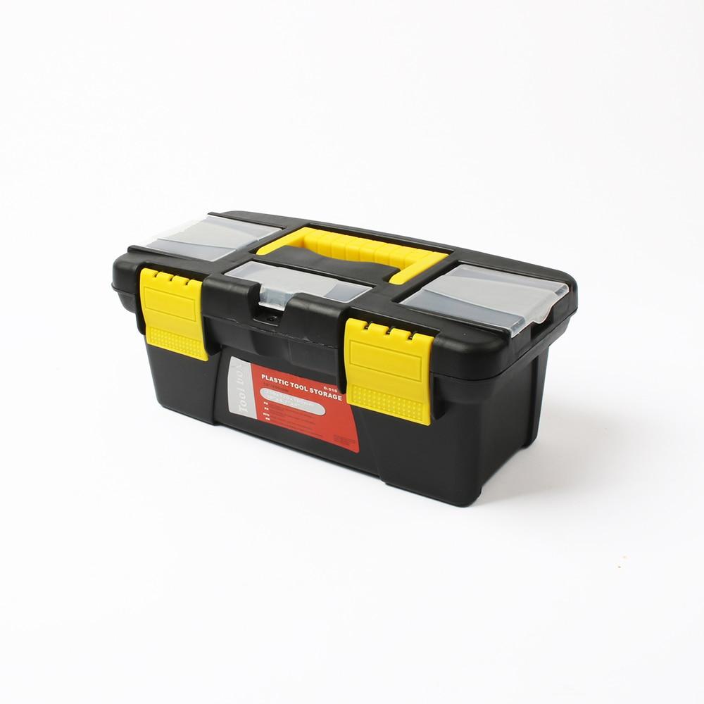 Cheap Caixas ferramentas