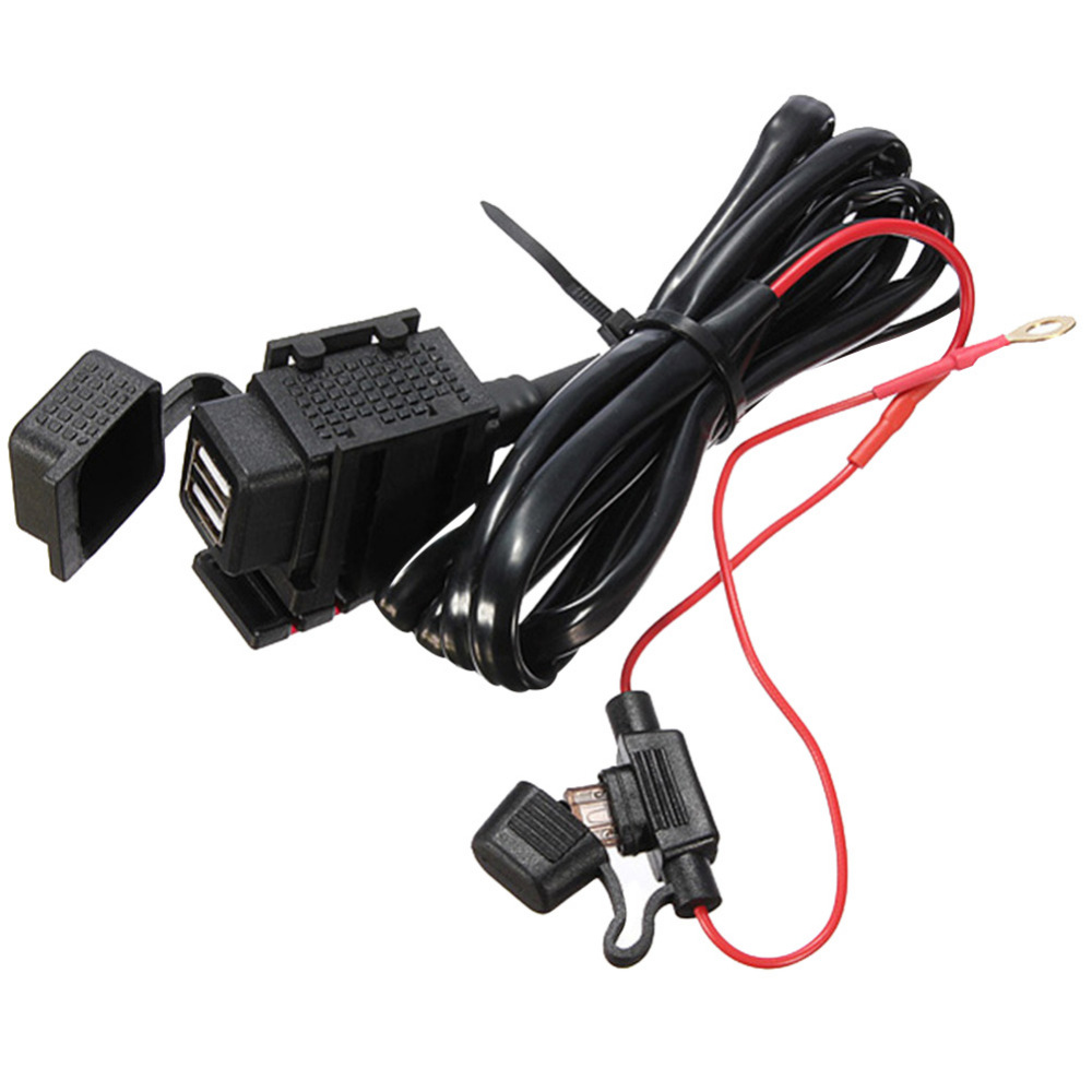 Popular Bike Mobile Charger-Buy Cheap Bike Mobile Charger