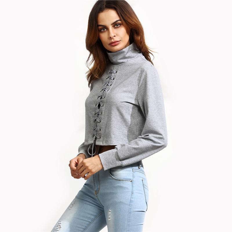 sweatshirt160818701(3)
