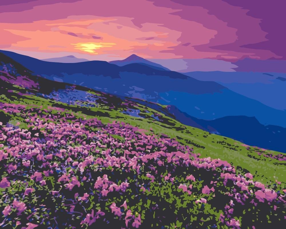 Heliconia La Planta Preferida En Jardines Tropicales Y: Fotos De Jardines De Flores. Top Flores Y Plantas Muy