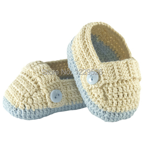 kid boy Baby Shoes for autumn and winnter