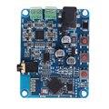 NI5L Bluetooth 4.0 Audio Receiver Stereo Digital Amplifier Speaker Board 2x10W Mini Amplifier Board Module  Power DC 12V