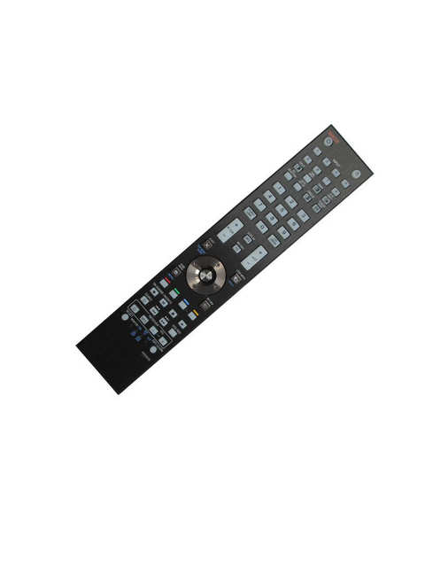 Remote Control For Pioneer PDP LX5090H PDP 428XD PDP LX6090H PDP ...