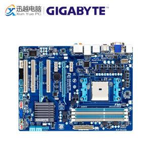 Gigabyte GA-A75-DS3P AMD AHCI Windows 8 X64 Treiber