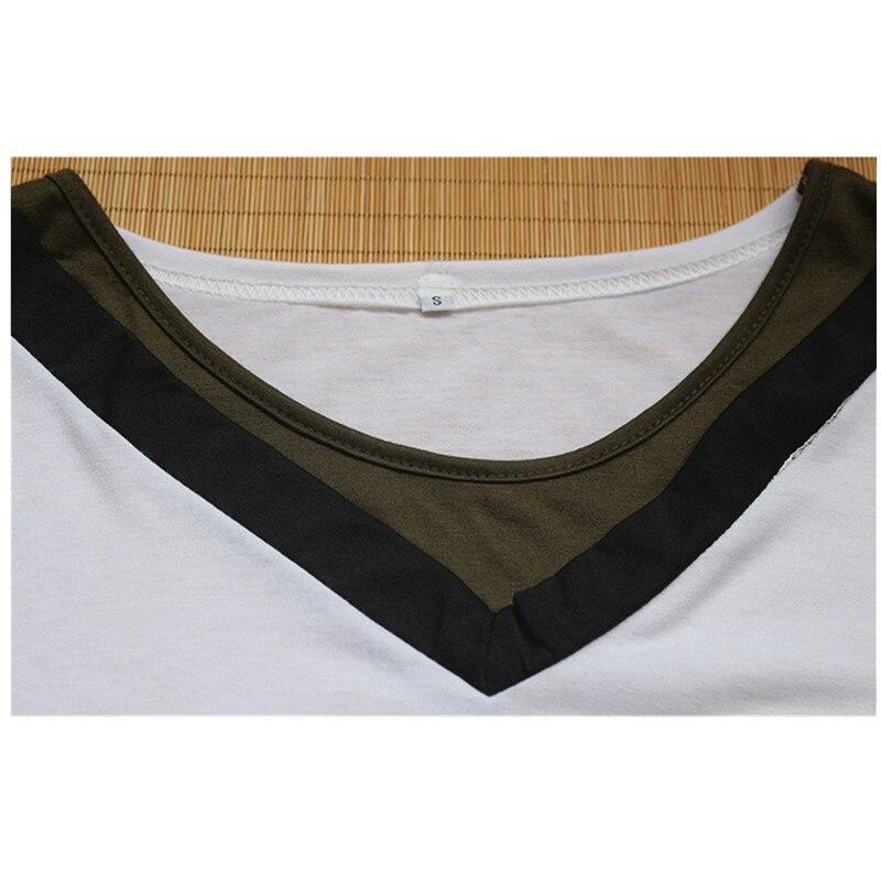 MISAUU 2018 Autumn T Shirt Femme Causal Tee Shirt Women Top Female T Shirt Long Sleeve White T shirt Woman Tshirt Top Plus Size in T Shirts from Women 39 s Clothing