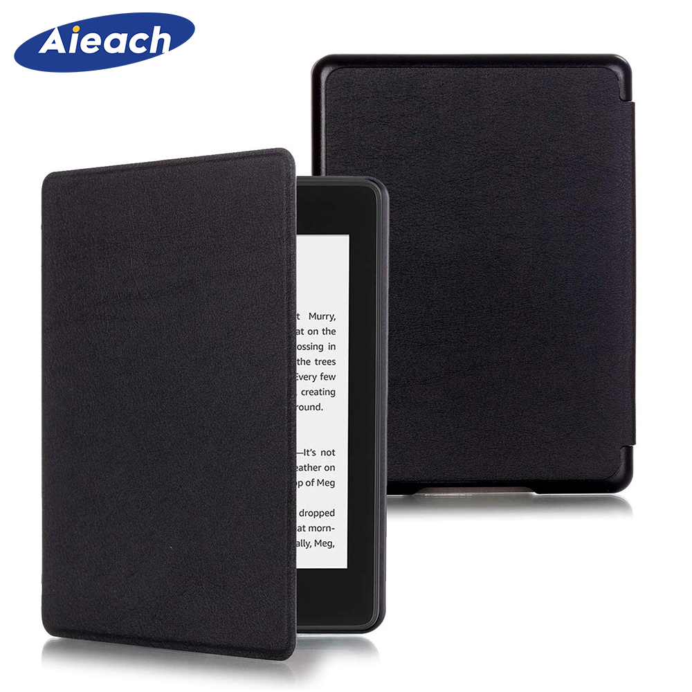 Aliexpress.com : Buy Cover Case For Amazon Kindle